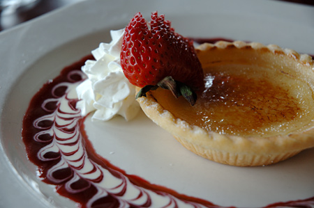 0457-lemon_tart.jpg