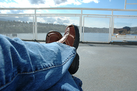 0470-my_ferry_feet.jpg