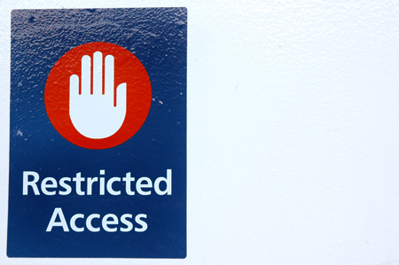 0488-restricted_access.jpg
