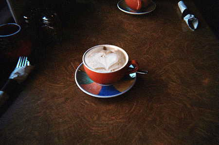 0580-i_heart_lattes.jpg