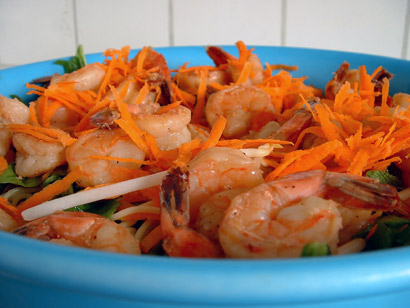 asian_shrimp_salad.jpg
