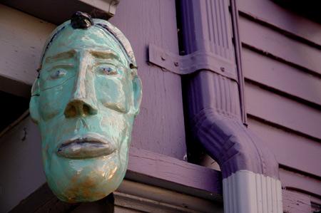 blue_mask_purple_house.jpg