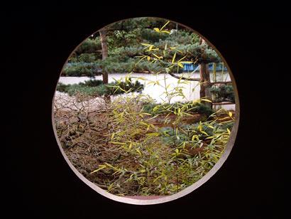 circle_window.jpg