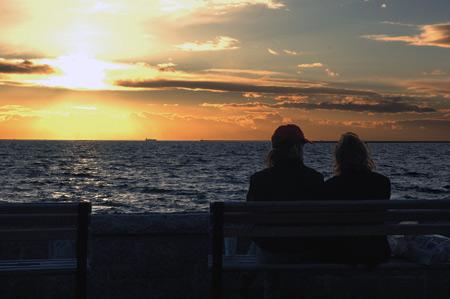 couple_sunset.jpg