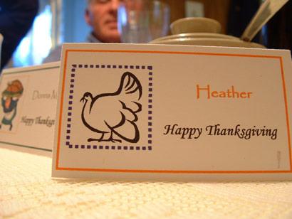 happy_turkey.jpg