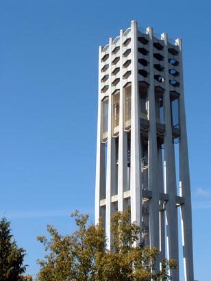 le_tower.jpg