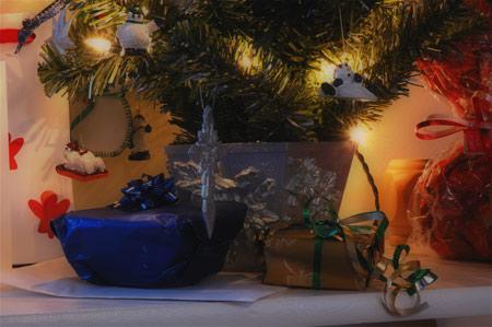 little_tree_big_gifts.jpg