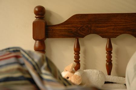 my_bed.jpg