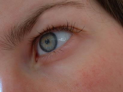 my_other_eye.jpg