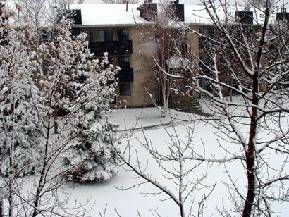 april snow bring may grow(th)?